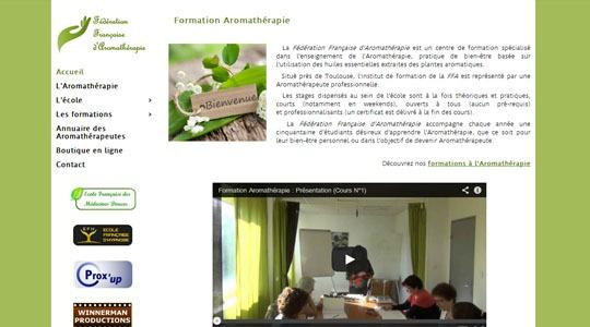 formation-aromatherapie