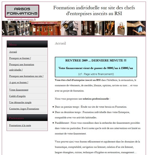 formation-individuelle-chef-entreprise