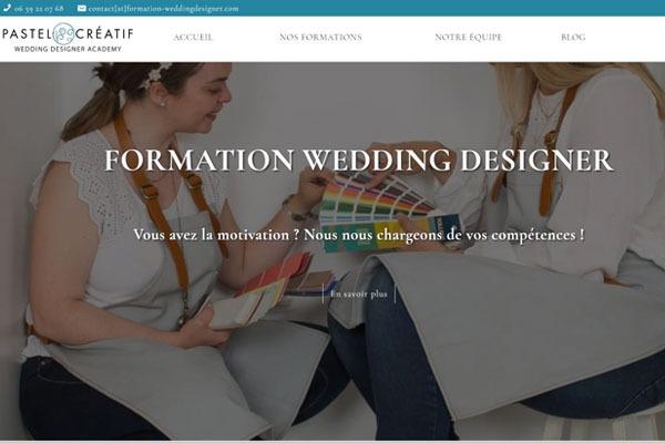 formation-weddingdesigner