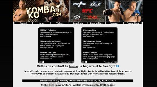 free-fight-kombat-ko