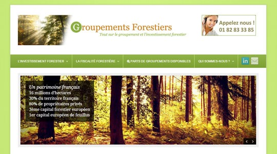 groupementsforestiers