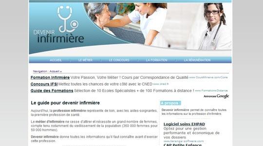 guide-devenir-infirmiere