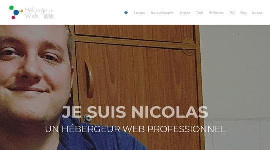 hebergeur-web-pro