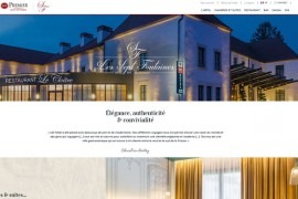 hotel-les7fontaines
