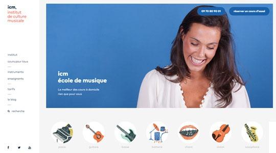 icm-musique