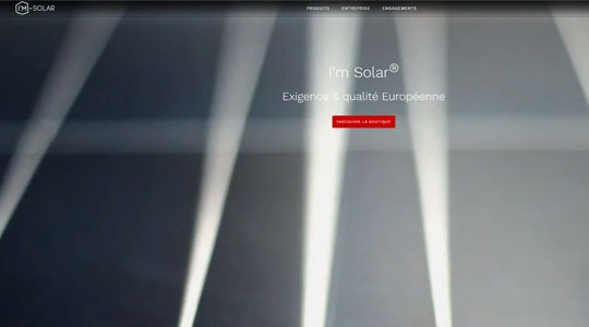 im-solar