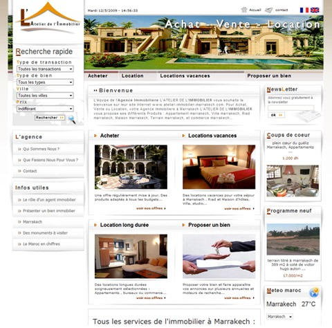 immobilier-marrakech