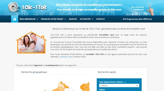 immobilierneuf1clic1toit