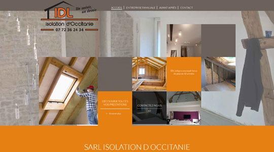 isolation-d-occitanie