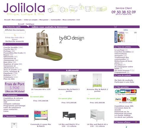 jolilola