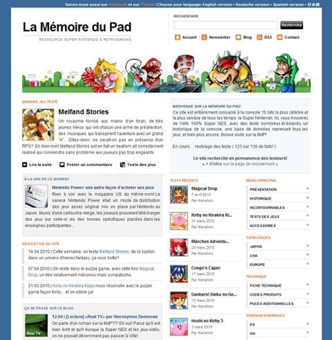 la-memoire-du-pad