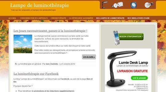 lampe-de-luminotherapie