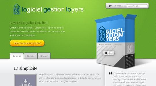 logiciel-gestion-loyers