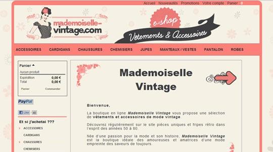mademoiselle-vintage