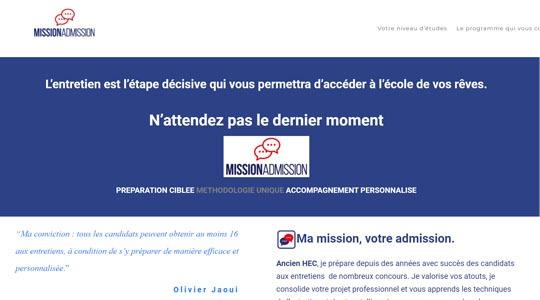 mission-admission