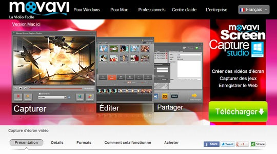 movavi-screen-capture