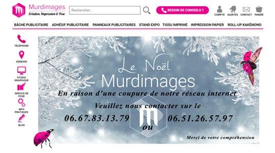 murdimages