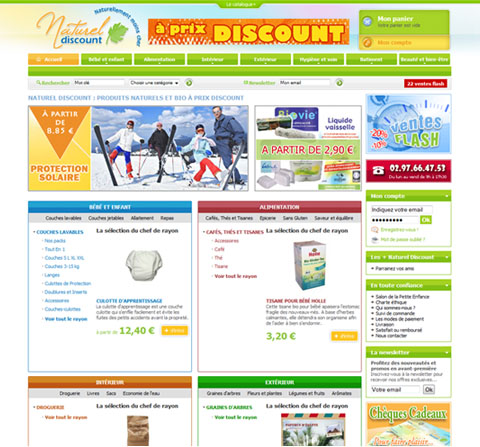naturel-discount