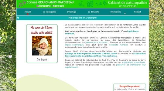 naturopathe-marceteau