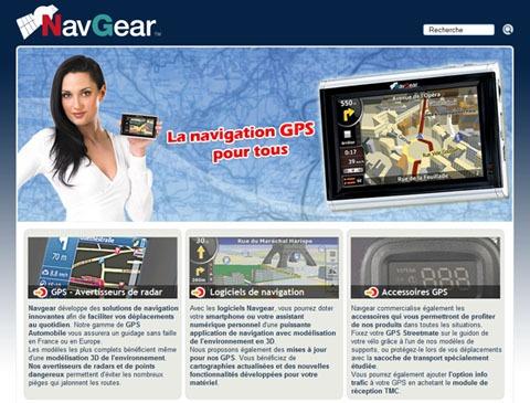 navigation-gps-pour-tous