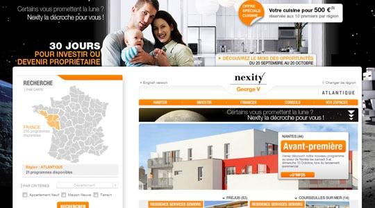 nexity-logement