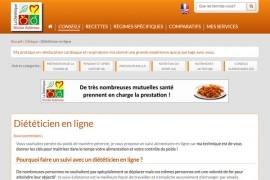 nicolas-aubineau-dieteticien