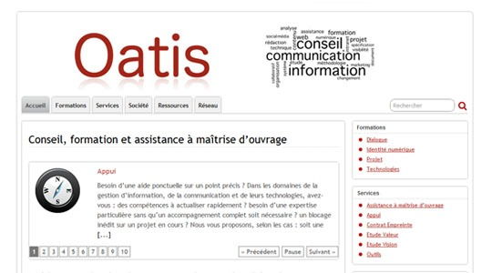 oatis