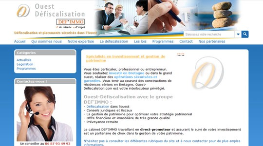 ouest-defiscalisation
