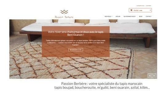 passion-berbere