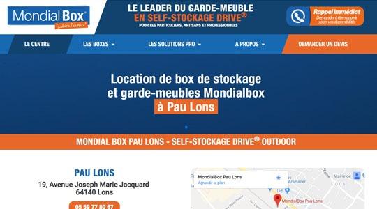 pau-lons-mondialbox