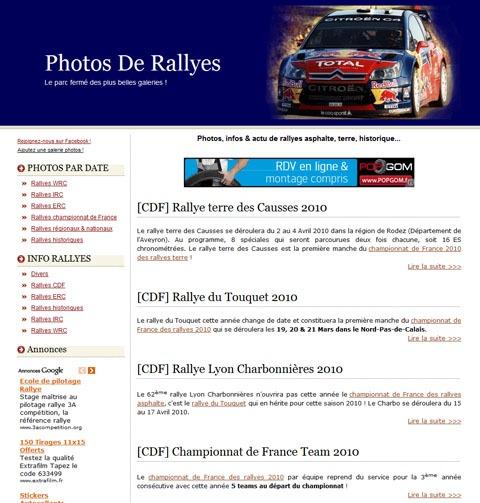 photos-de-rallyes