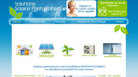 photovoltaique-solutions