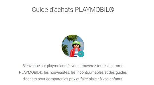playmoland