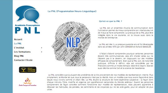 programmation-neuro-linguistique