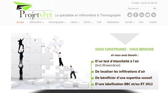 projet-vert