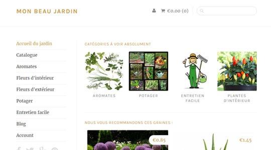 ravissant-jardin