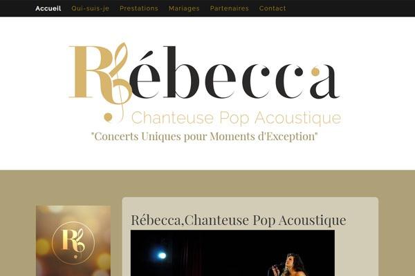 Rebeccaduo