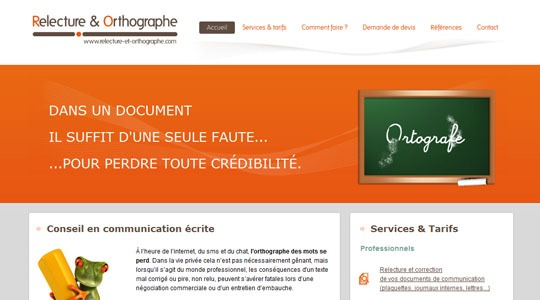 relecture-et-orthographe