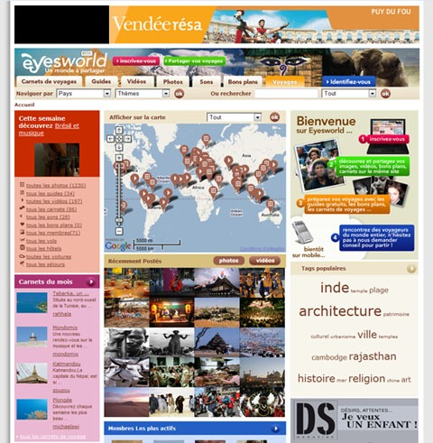 reseau-social-partage-image-voyage