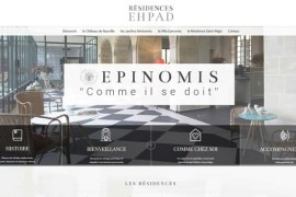 residences-ehpad