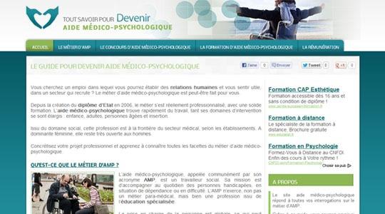 site-aide-medico-psychologique