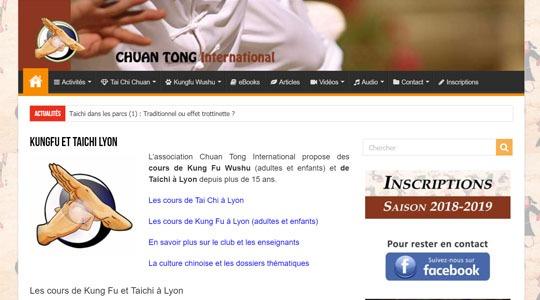 taichi-kungfu