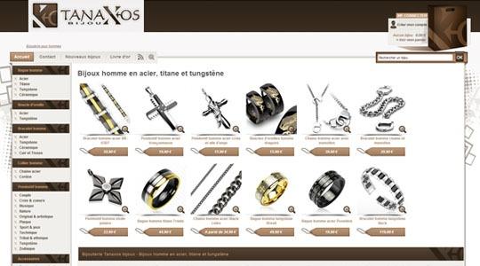 tanaxos-bijoux