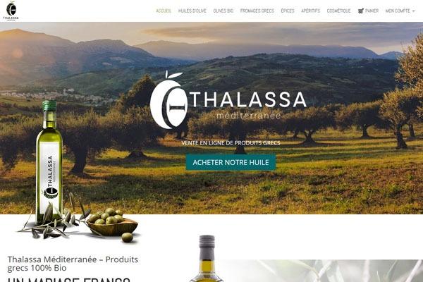 thalassa-mediterranee