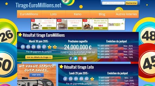 tirage-euromillions