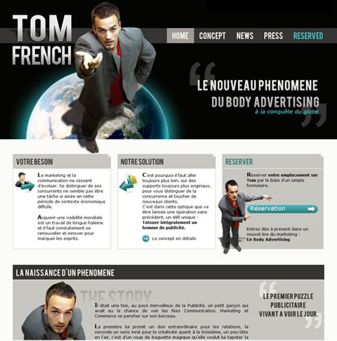tom-french