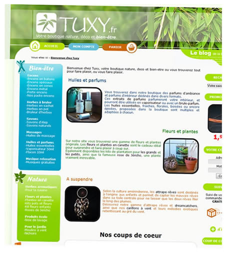tuxy-boutique-nature