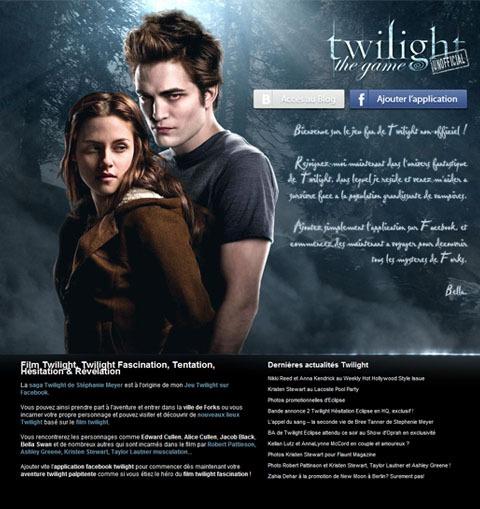 twilight-the-game