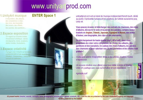 unityartprod