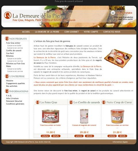 vente-foie-gras-de-canard